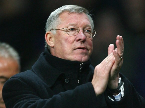 Alex Ferguson's Legacy: Success at What Cost?